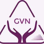 gvn hospital