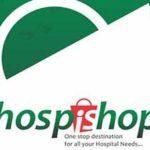 Hospishop