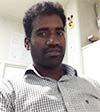 Krishnakumar V
